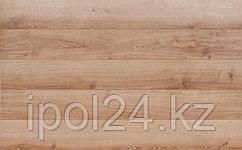 Ламинат Classen(Германия) 8/32 Extravagant Dynamic Pol Дуб Кандис коричневый