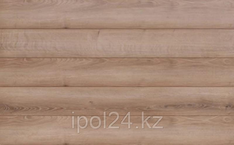 Ламинат Classen(Германия) 8/32 Extravagant Dynamic Pol Дуб Денвер коричневый