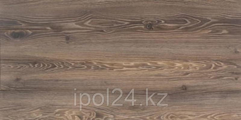 Ламинат Classen(Германия) Extreme 12/33 Coolbert Oak