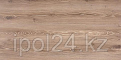 Ламинат Classen(Германия) 12/33 Extreme Mex Oak
