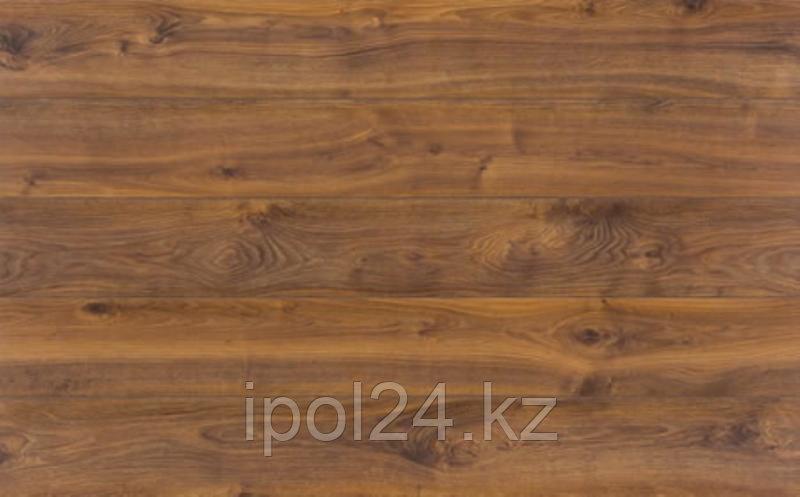 Ламинат Classen(Германия) 12/33 Extreme Anaco Oak