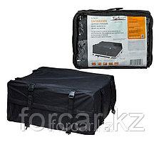 Багажник на крышу тканевый (86*86*40 см)