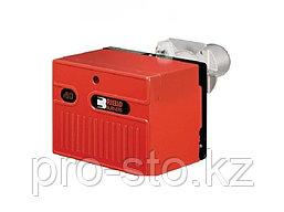 Газовая горелка для окрасочно-сушильной камеры Riello