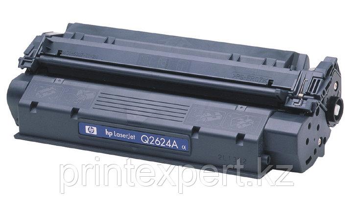 Картридж HP Q2624A для LJ 1150 OEM, фото 2