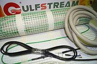 Теплый пол под кафель без стяжки GULFSTREAM МГС2-750-5 кв.м.