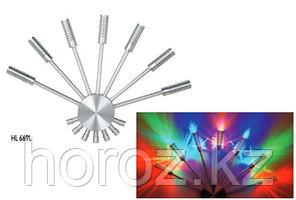 Настенный LED светильник HL-669L
