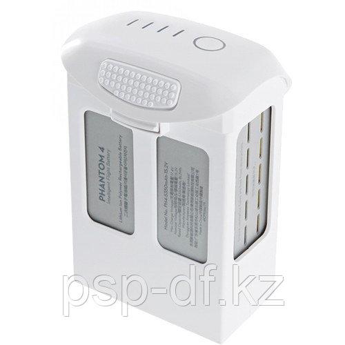 Аккумулятор для DJI Phantom 4 Pro/Pro+ 5870MAH