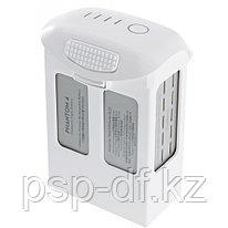 Аккумулятор для DJI Phantom 4 5870MAH