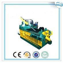 Пресс для пакетирования металлолома Y81F-1250 (TFKJ)
