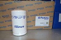Топливный фильтр Perkins 2656F853