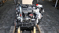 Двигатель для Vogele (Фогель)