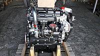 Двигатель для TEREX