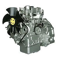 Запчасти для дизельных двигателей Ricardo