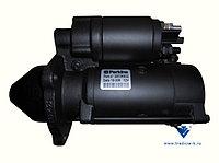 Запасные части для стартеров и генераторов SCHANZLIN, фото 1