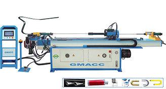 Трубогибочный станок с дорном GM-SB-89NCBA гидрав (GM)
