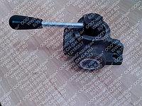 Кран трехходовой Дивертор 1 тип Т-DF 3 VIE V0910