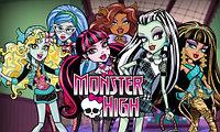Ожидаемые новинки от Школы монстров (Monster High)