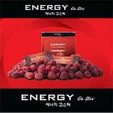 Энергетик спортсменам Energy go stix, фото 3