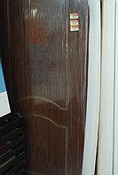 Двери входные усиленные