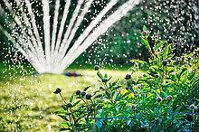 Устройство поливочного водопровода в Атырау