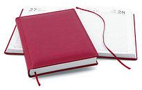 Ежедневники, планинги, календари