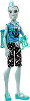 Куклы монстер хай Гил, Monster High Gil