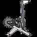 Профессиональный гребной тренажер Spirit Fitness CRW800, фото 2