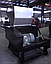 Дробилка для пластика QL-1000 (JHL), фото 3