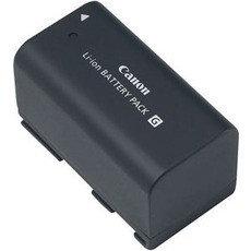 Батарея Canon BP 970G