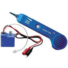 CEM LA-1013 комплект для поиска скрытой проводки без напряжения