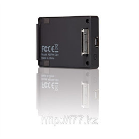 GOPRO 3 battery bacpac