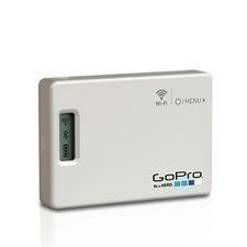 GoPro 2 WiFi BacPac