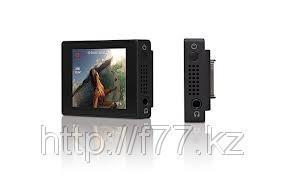 GoPro3 LCD Touch  BacPac (поддержка 3+) с запасным корпусом