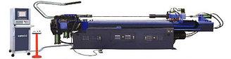 Трубогибочный станок с дорном GM-SB-219NCBA гидрав. (GM)