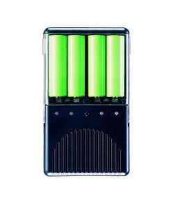 Testo Внешнее зарядное устройство для аккумуляторов