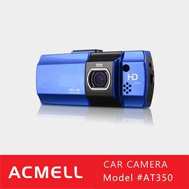 Автомобильный видеорегистратор ACMELL AT350