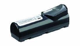 Аккумулятор  для Testo 330