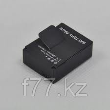 Батарея  для камеры GoPro3 повышеной емкости 1600мА/Ч