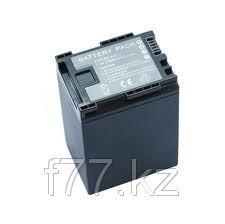 Батарея Canon BP 827