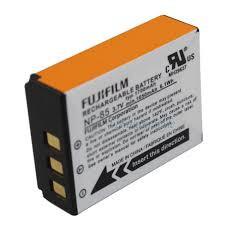 Батарея FujiFilm NP85