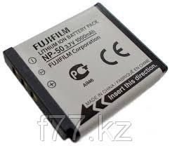 Батарея Fujifilm NP-50