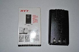 Батарея HYT BH1104