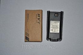 Батарея HYT BL1204