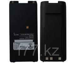 Батарея Icom BP-209