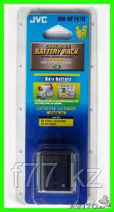 Батарея JVC BN-VF707 Оригинал