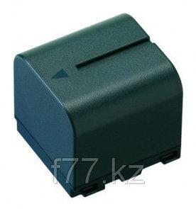 Батарея JVC BN-VF714U