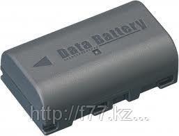 Батарея JVC BN-VF808U