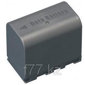 Батарея JVC BN-VF823