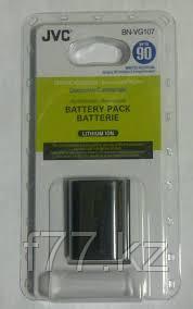 Батарея JVC BN-VG107