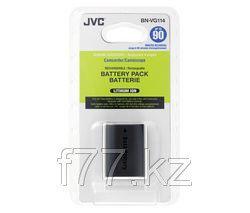 Батарея JVC BN-VG114